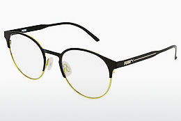 brille Puma PU0174O 004 - Sort