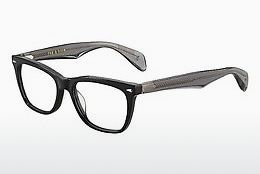 brille Rag and Bone RNB3001 08A