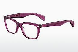 brille Rag and Bone RNB3001 0T7