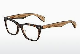 brille Rag and Bone RNB3001 9N4