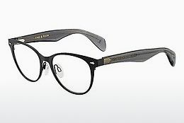 brille Rag and Bone RNB3002 003