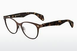 brille Rag and Bone RNB3002 HGC