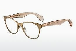 brille Rag and Bone RNB3002 IIO