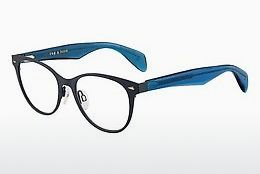 brille Rag and Bone RNB3002 PYW