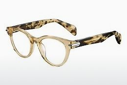 brille Rag and Bone RNB3003 SCL