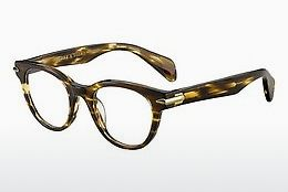 brille Rag and Bone RNB3003 WR9