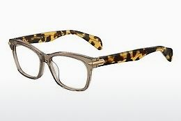 brille Rag and Bone RNB3004 ACI