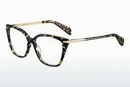 brille Rag and Bone RNB3005 2IK