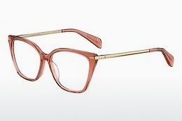 brille Rag and Bone RNB3005 C3E
