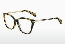 brille Rag and Bone RNB3005 LVL