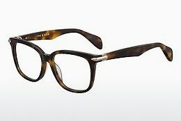 brille Rag and Bone RNB3008 086