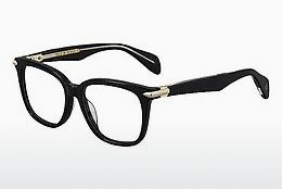brille Rag and Bone RNB3008 807