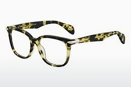 brille Rag and Bone RNB3008 XGW