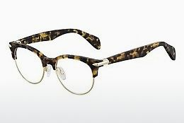 brille Rag and Bone RNB3009 2IK