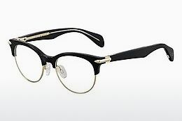 brille Rag and Bone RNB3009 2M2
