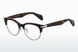 brille Rag and Bone RNB3009 9N4