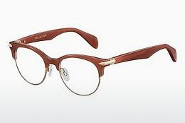 brille Rag and Bone RNB3009 DQ2