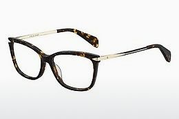brille Rag and Bone RNB3010 2IK