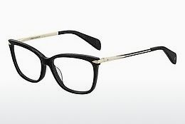 brille Rag and Bone RNB3010 2M2