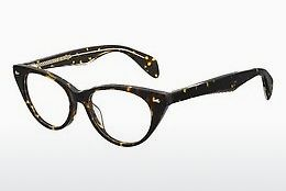 brille Rag and Bone RNB3012 086