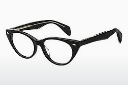 brille Rag and Bone RNB3012 807