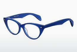 brille Rag and Bone RNB3012 PJP