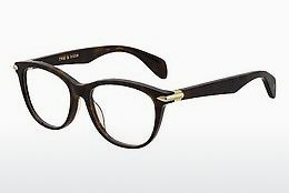 brille Rag and Bone RNB3014 086