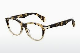 brille Rag and Bone RNB3014 C9B