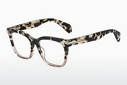 brille Rag and Bone RNB3015 ACI