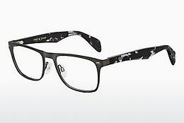 brille Rag and Bone RNB7011 R80