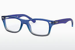 brille Ray-Ban Junior RY1531 3647