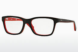 brille Ray-Ban Junior RY1536 3573