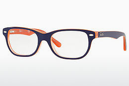 brille Ray-Ban Junior RY1555 3762