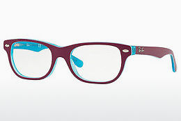 brille Ray-Ban Junior RY1555 3763