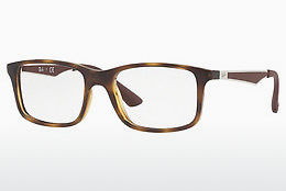 brille Ray-Ban Junior RY1570 3685