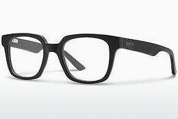 brille Smith CASHOUT 807 - Sort