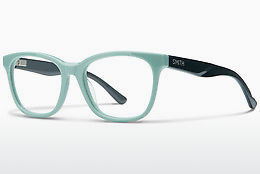 brille Smith CHASER 1ED