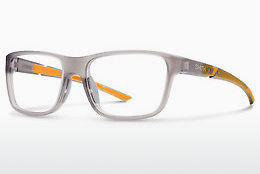 brille Smith RELAY XL 2M8 - Transparent