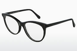 brille Stella McCartney SC0004O 006