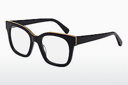 brille Stella McCartney SC0009O 001 - Sort