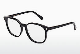 brille Stella McCartney SC0014O 001