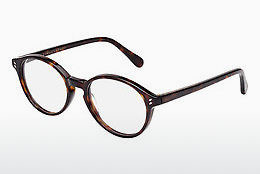 brille Stella McCartney SC0029O 003 - Brun, Havanna