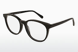 brille Stella McCartney SC0094O 006