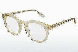 brille Stella McCartney SC0122O 003