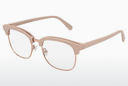 brille Stella McCartney SC0131O 004