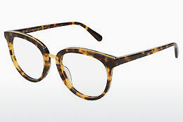 brille Stella McCartney SC0132O 002