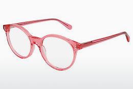 brille Stella McCartney SC0143O 005 - Rosa