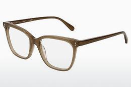 brille Stella McCartney SC0144O 004 - Grønn