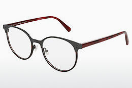 brille Stella McCartney SC0145O 004 - Grå