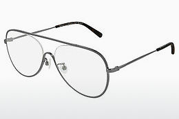 brille Stella McCartney SC0160O 003